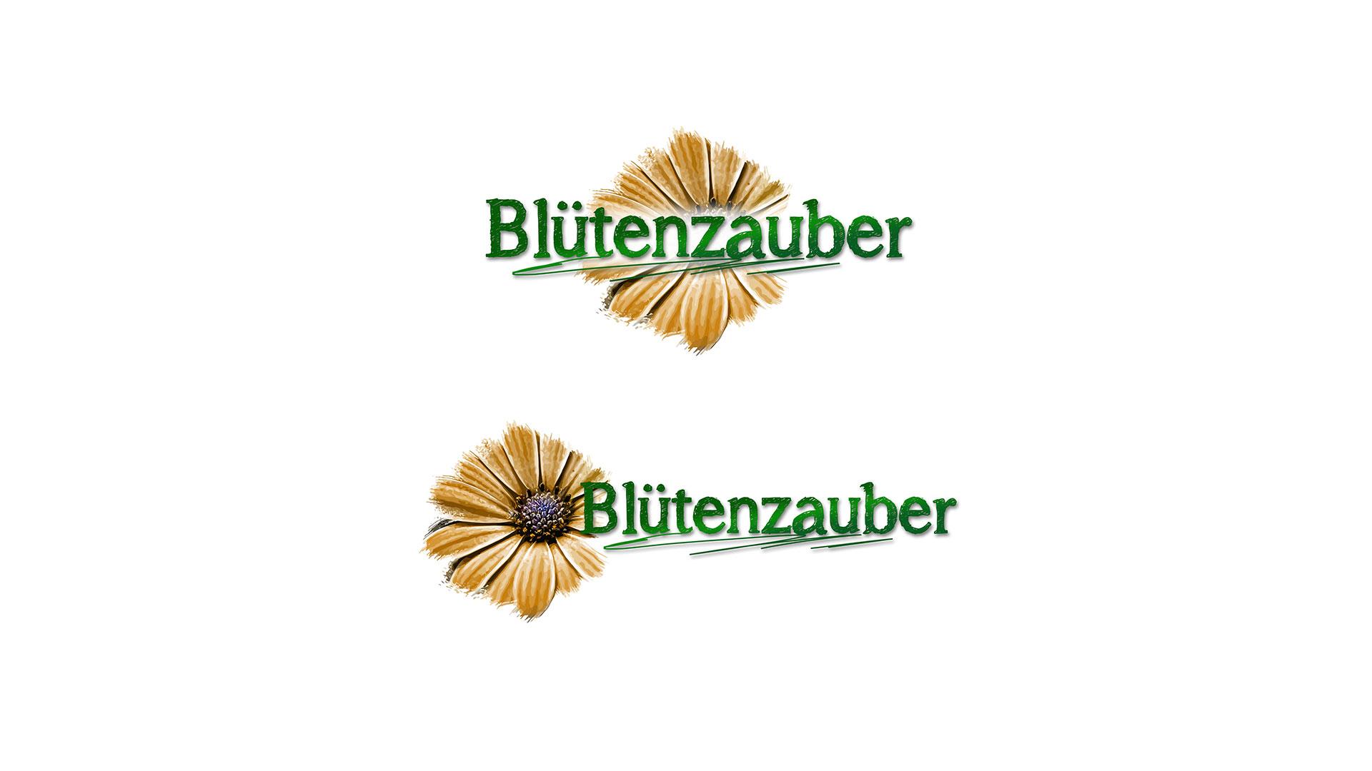 bluetenzauber-logo