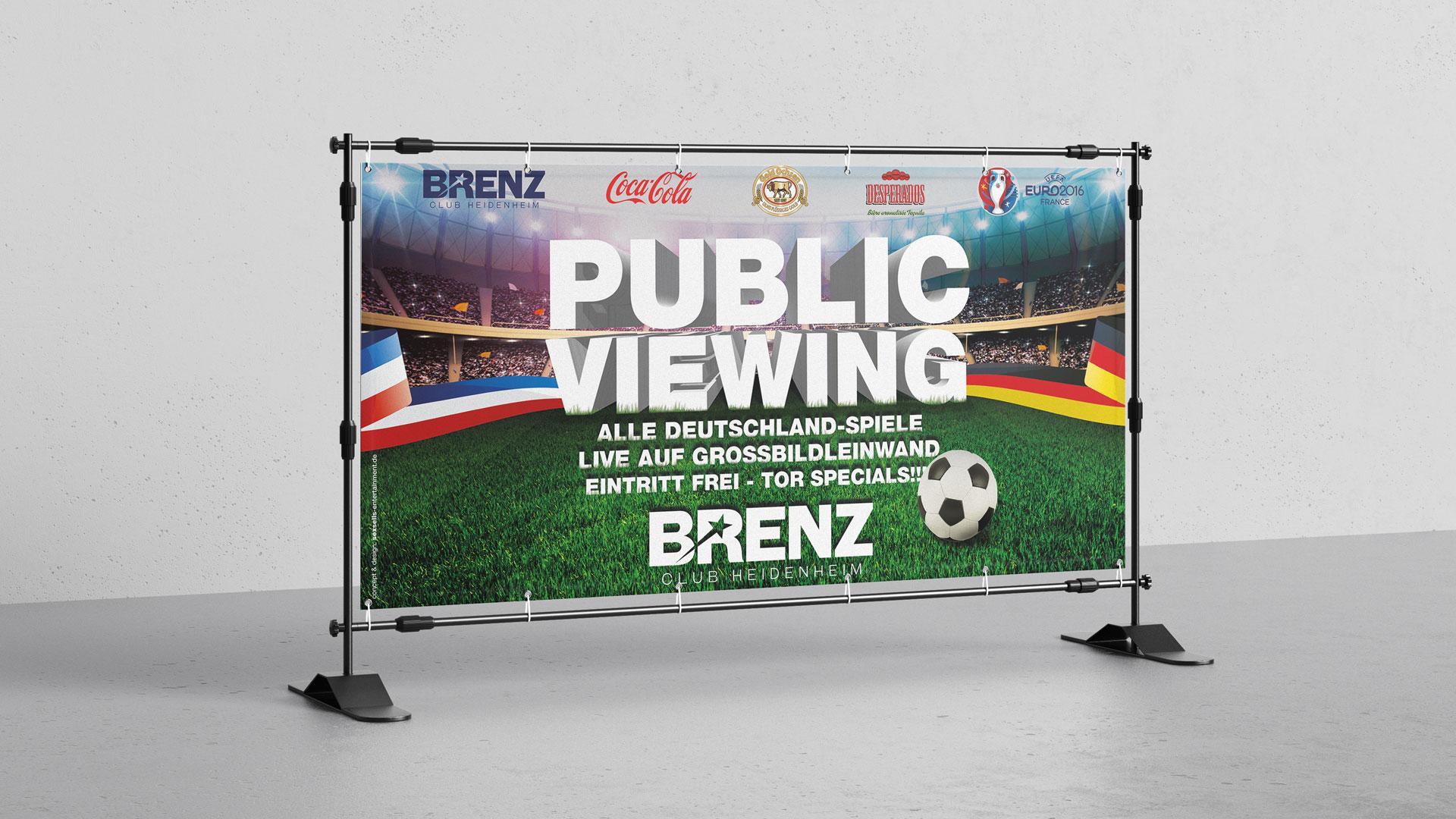 brenz-publicviewing-plane